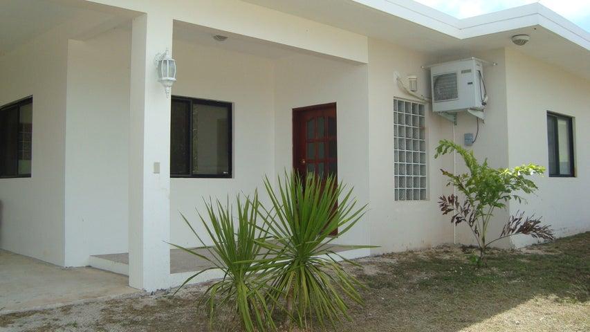 113 Kayen Luis San Nicolas, Yigo, Guam 96929