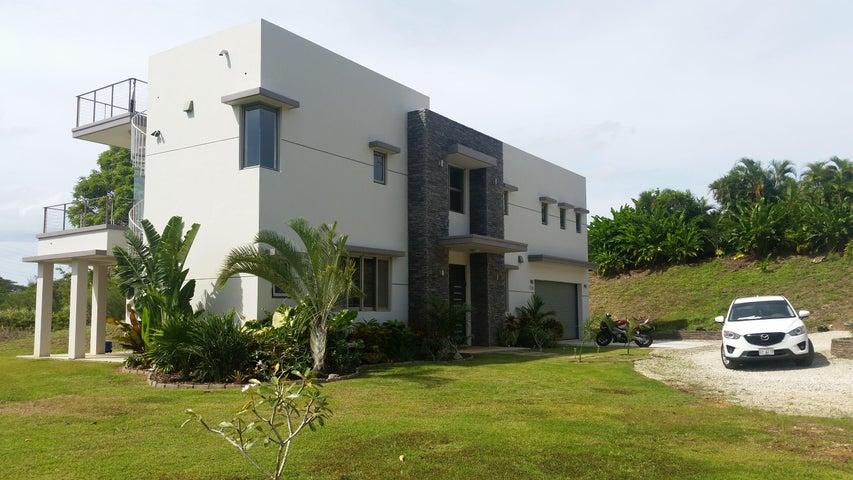 774 Spruance Dr., Piti, Guam 96915