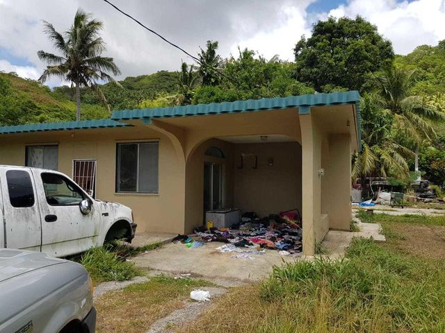 433B Espinosa Ave, Merizo, Guam 96915
