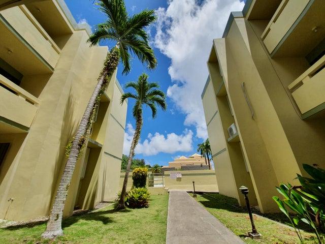 Tumon View Condo Phase II Rivera Lane 108, Tumon, Guam 96913