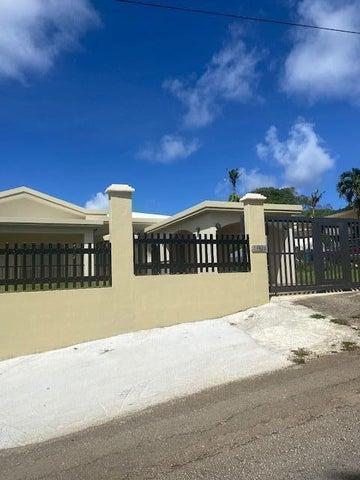 1077 GAYINERO ROAD, Yigo, Guam 96929