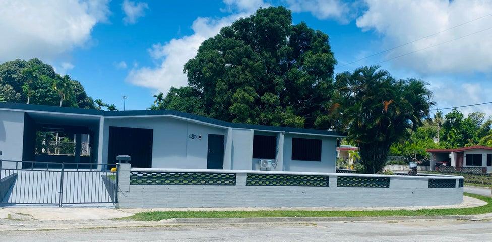 108 Aga Court/Drive, Santa Rita, GU 96915
