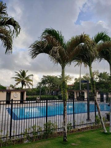 West Endon Perez Acres 18, Yigo, Guam 96929