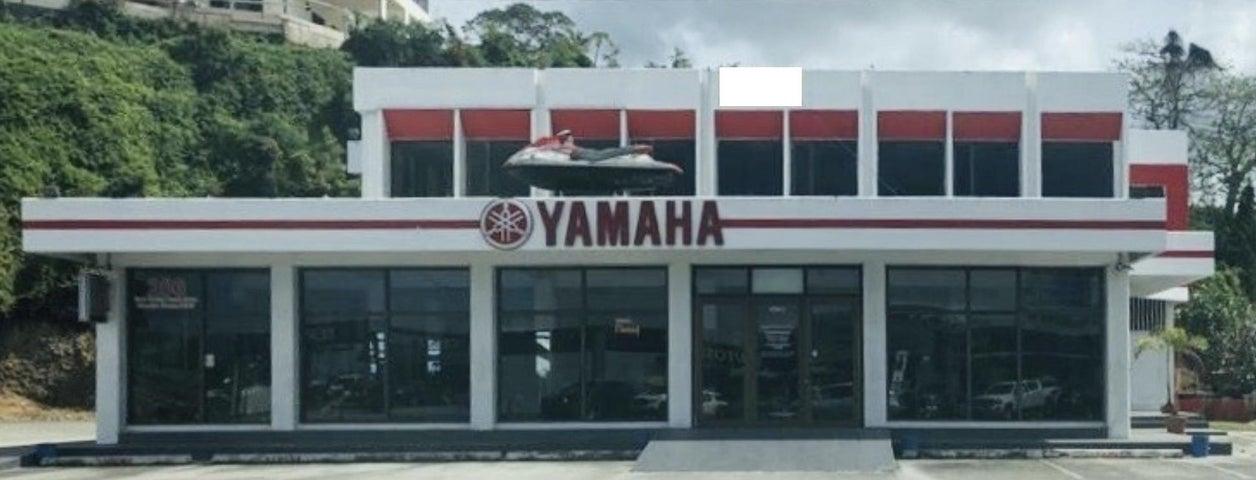 256 Marine Corps Drive 2nd fl., Yamaha Building, Hagatna, GU 96910