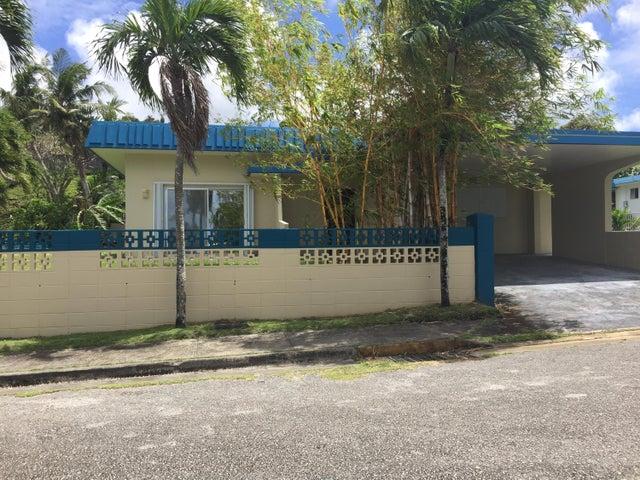 6 Belle Gumataotao Street, Piti, GU 96915