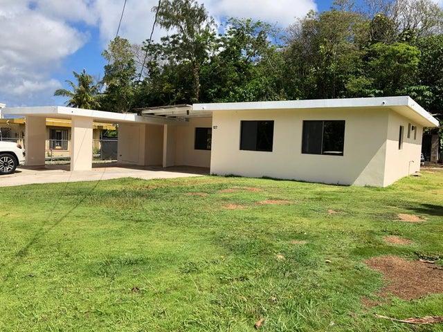 127 Kalalang Street, Yigo, Guam 96929