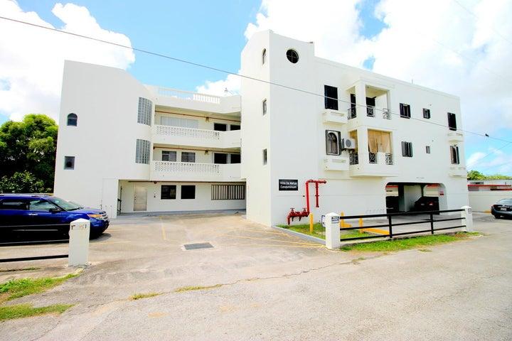 Tan Chong Sablan 303, Tamuning, Guam 96913