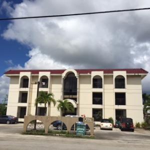 Tun Teodora Dungca 301, Tamuning, Guam 96913