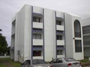Villa San Vitores Condo Happy Landing Road Road 306, Tumon, Guam 96913