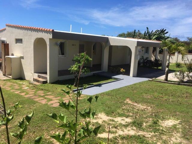 226C Chalan Villagomez, Mangilao, GU 96913