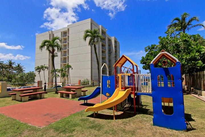Nimitz Towers 147 Nimitz Drive B37, Piti, Guam 96915