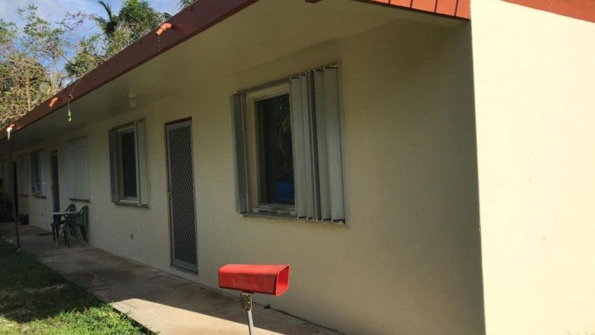 157 Salinas St. B, Agat, Guam 96915