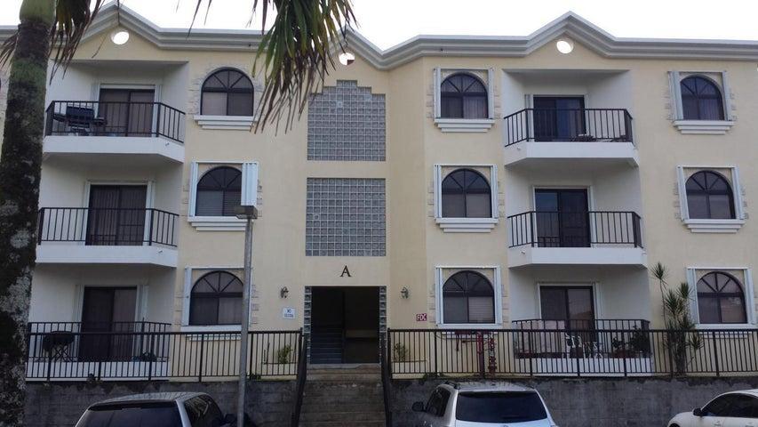 Guahan Court Condo Kina Court Road A-31, Barrigada, Guam 96913