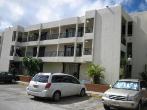 186 Perez Way D52, San Vitores Terrace Condo, Tumon, GU 96913