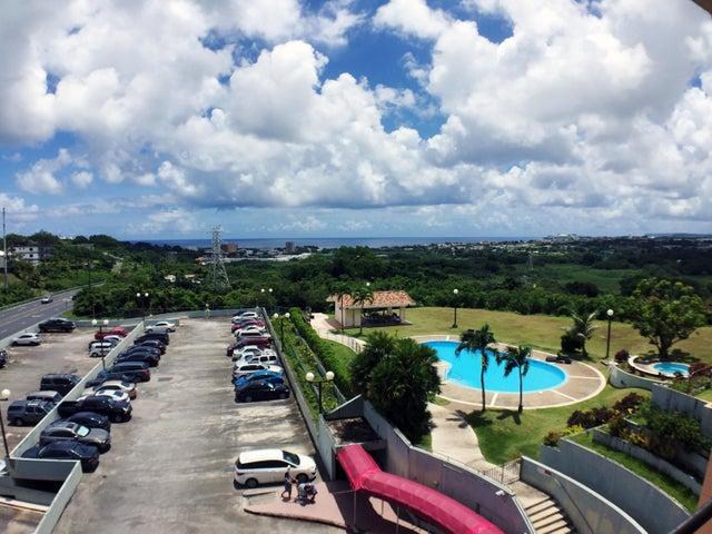 788 Route 4 503, Sinajana, Guam 96910