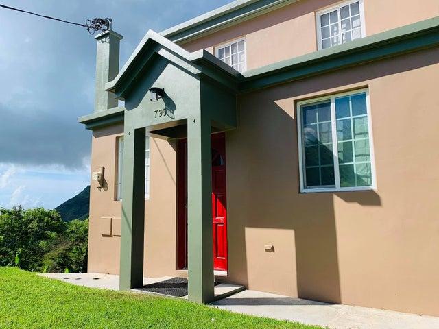 795 Cross Island Road, Santa Rita, GU 96915