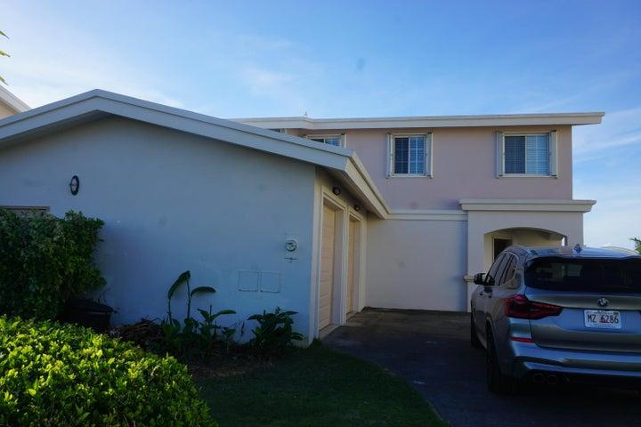 182 Redondo De Francisco, Tamuning, Guam 96913