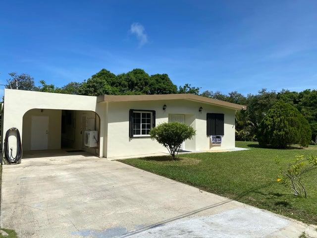 318 Flores Rosa Street, Yona, Guam 96915