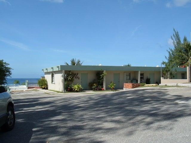 143 Consolacion Court 9, Asan, Guam 96910