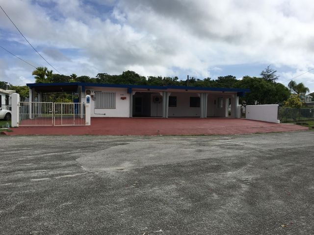 123 Kalalang Ct. Marianas Terrace, Yigo, GU 96929