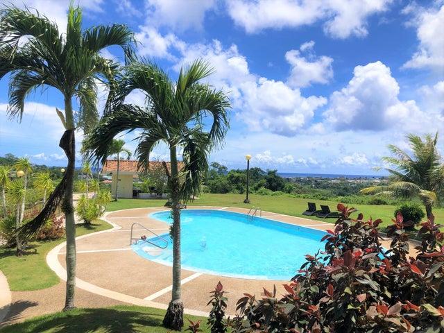 Holiday Tower Condo 788 Rt. 4 812, Sinajana, Guam 96910
