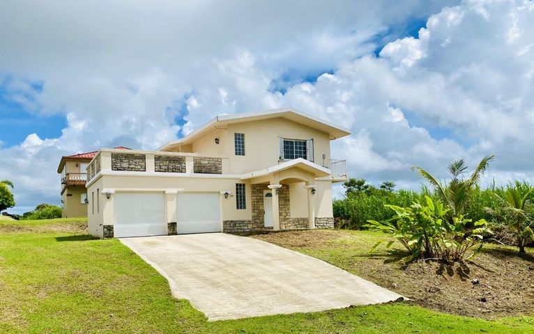 119 Chalan Batanga, Yona, Guam 96915