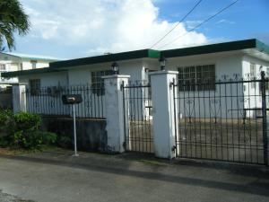 130 VERONICA WAY, Tamuning, Guam 96913