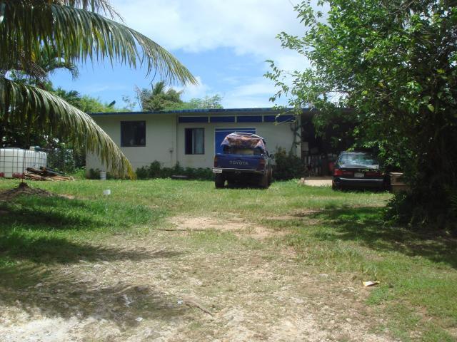 1 Gayinero, Yigo, Guam 96929