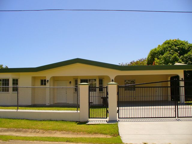 278 Flores Rosa Street, Yona, Guam 96915