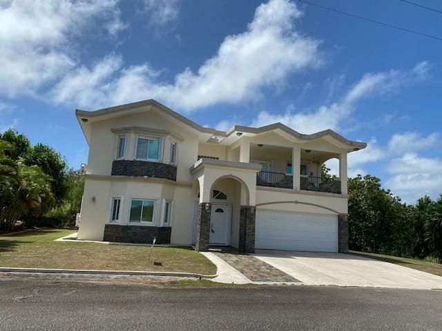 148 Chalan Binadu Laguina Estates, Yona, Guam 96915