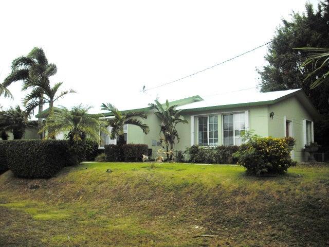 234-H Chalan Kanton Ladera, Talofofo, Guam 96915