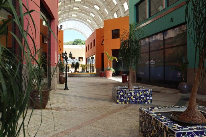 962 Pale San Vitores Road Unit 102, Acanta Mall Bldg A, Tumon, GU 96913