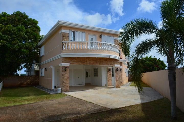 113 Callasan Street, Tamuning, Guam 96913