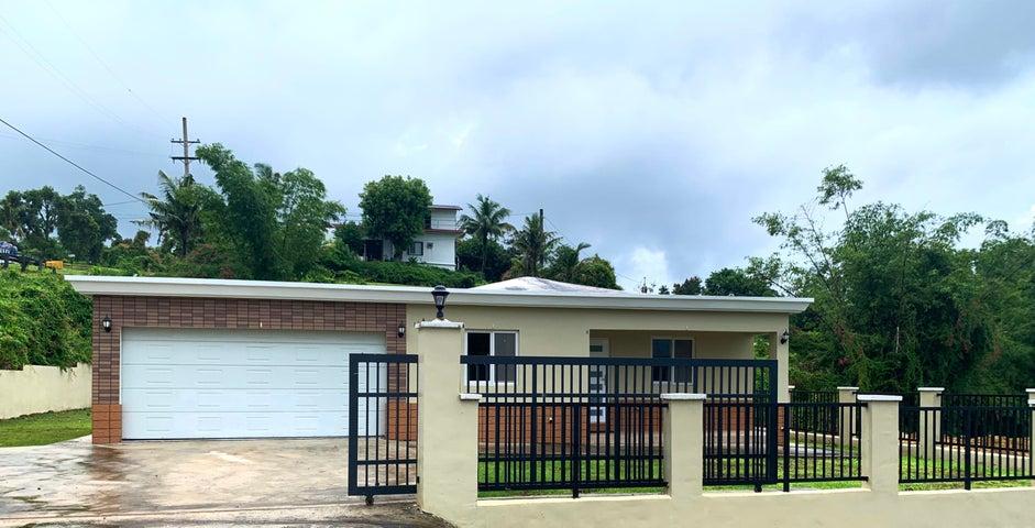 114 Peperu Street, MongMong-Toto-Maite, Guam 96910