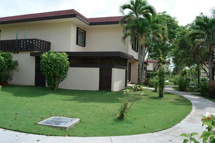 Perez Acres 14 Baki Court 14, Yigo, Guam 96929