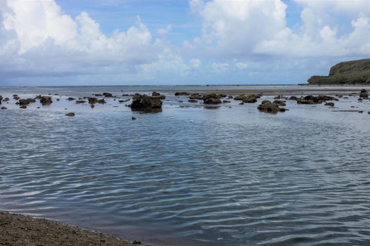 Route 4 Pago Bay M17 L190-REM, Ordot-Chalan Pago, Guam 96910