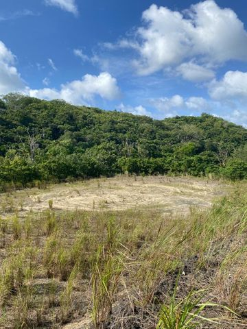 Lot M17 T1924 B1 L14-R1, Ordot-Chalan Pago, Guam 96910
