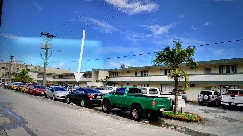 Beachway Manor Condo Portia Palting 10, Tamuning, Guam 96913