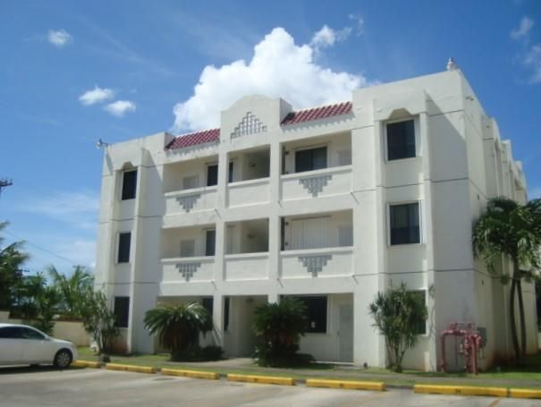 Tun Justo Dungca Street A6, Tamuning, Guam 96913