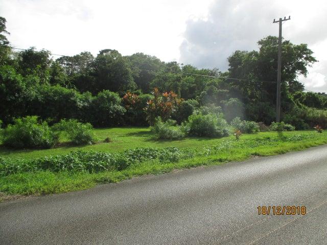Purple Heart Memorial (Rt.8), Barrigada, GU 96913