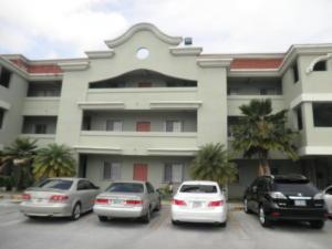 501G Sanchez Street A-15, Tumon, Guam 96913