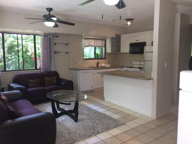 152 A Felixberto Flores Street, Santa Rita, Guam 96915