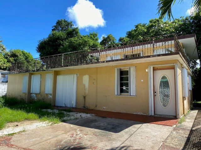 142 Edward Lane, Piti, Guam 96915