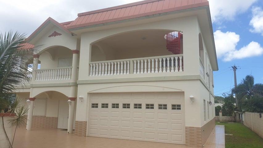 198 Mama Sandy, Piti, Guam 96915