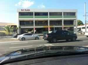 341 MARINE CORPS DRIVE #307A, R.K.PLAZA, Tamuning, GU 96913