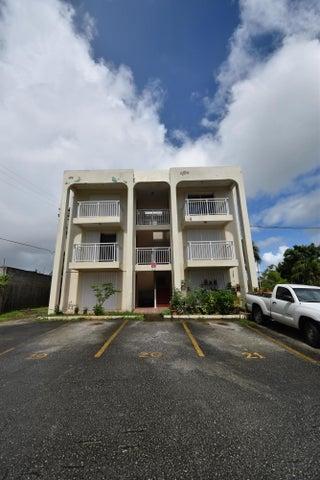 Kina (Oasis Apts) Court 310, Barrigada, Guam 96913
