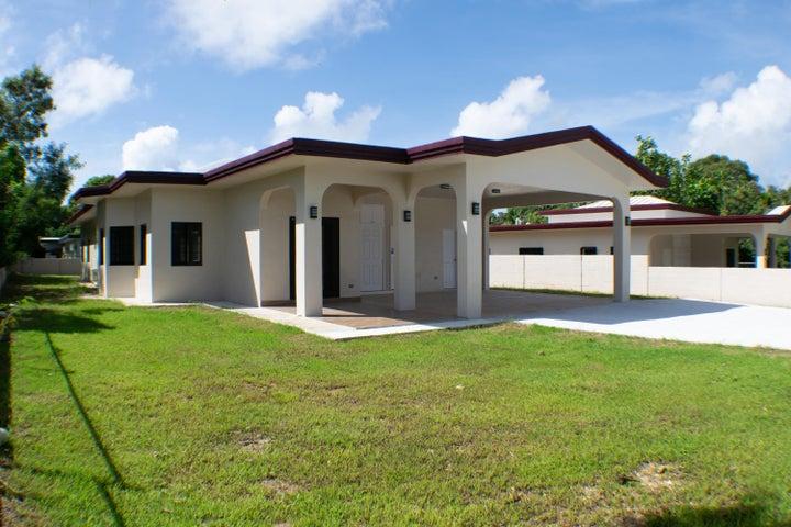 132F Sgt Henry Pereda, Barrigada, Guam 96913