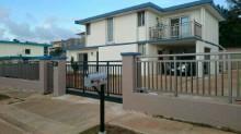 #204 Calachucha Ave., Barrigada, GU 96913