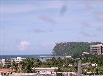 San Vitores Court Condo 183 Bamba Street A7, Tumon, Guam 96913