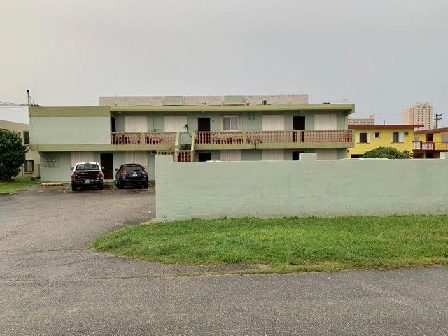 Bonito Street 3, Tamuning, Guam 96913